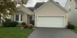 57 Gold Meadow Drive Photo Gallery 1
