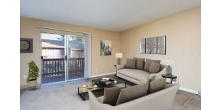 Brookside Apartments Photo Gallery 1