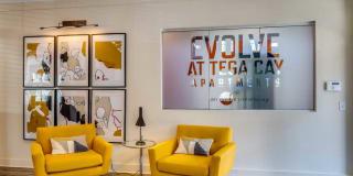 Evolve at Tega Cay Photo Gallery 1