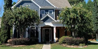 5024 Groover Dr Photo Gallery 1