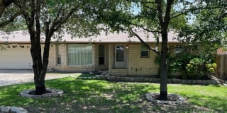 303 TAMMY DR Photo Gallery 1