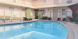 Downey Court Apartments Photo Gallery 1