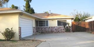4651 E. Donner Ave Photo Gallery 1