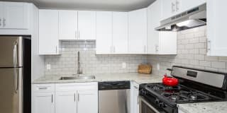 The Element at Kirkwood Apartments Photo Gallery 1