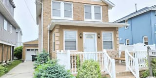 113 N Baltimore Ave Photo Gallery 1