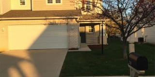 235 Clear Branch Drive - 1 Photo Gallery 1