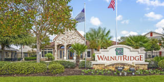 Walnut Ridge Photo Gallery 1