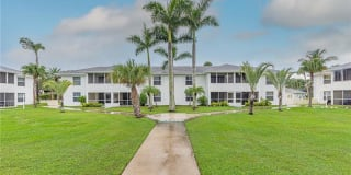 2545 Indian River Boulevard Photo Gallery 1