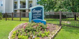 Angel Landing Photo Gallery 1