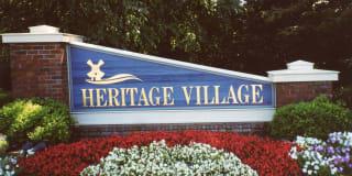 Heritage Village Apartments Photo Gallery 1