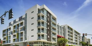 Domain West Hollywood Photo Gallery 1