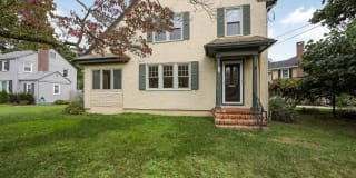 501 IRVING COURT Photo Gallery 1