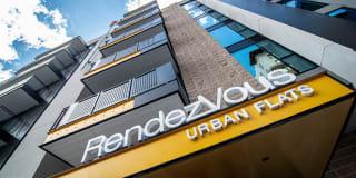 RendezVous Urban Flats Photo Gallery 1