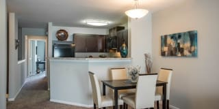 Stratford Green Apartment Homes Photo Gallery 1