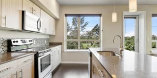 South Block Apartments Photo Gallery 1