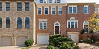 3929 BARCROFT MEWS COURT Photo Gallery 1