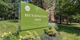 Huntington Green Photo Gallery 1