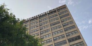 Midtown 300 Photo Gallery 1