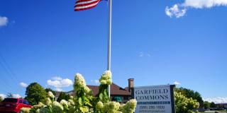 Garfield Commons Apartments Photo Gallery 1