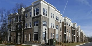 Reserve at Kenton Place Photo Gallery 1