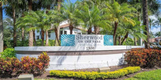 Sherwood on the Park Photo Gallery 1
