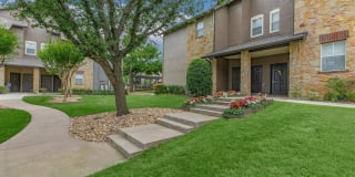Ranch at Ridgeview Photo Gallery 1