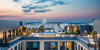 Novel South Capitol Photo Gallery 1
