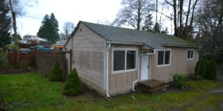 10423 1st Ave SW Photo Gallery 1