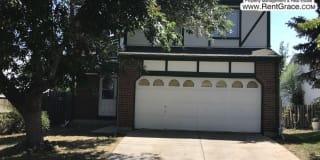 5050 E 112th Plaza Photo Gallery 1