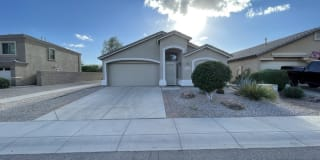 29288 North Rosewood Drive Photo Gallery 1
