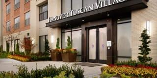 Hanover Tuscan Village Photo Gallery 1