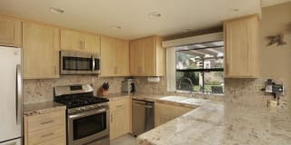 41621 Nevis Place Photo Gallery 1