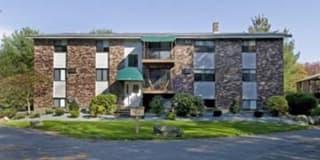 Walnut Park Apartments Photo Gallery 1