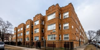 7800 S Kingston-South Shore Apartments Photo Gallery 1