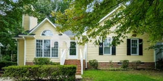 821 Penncross Dr Photo Gallery 1