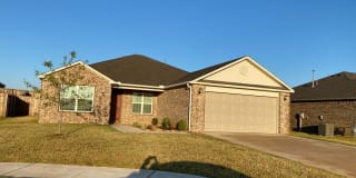 1011 N Trappers Court Way Photo Gallery 1