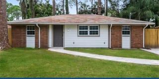 7145 Pinewood Drive Photo Gallery 1