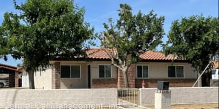 10428 Enger St Photo Gallery 1
