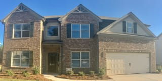 1355 Slate Bend Dr Photo Gallery 1