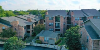 Tradewinds Apartment Homes Photo Gallery 1