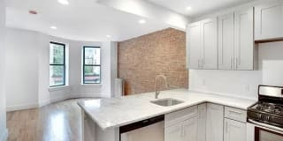 175 Rogers Avenue Photo Gallery 1