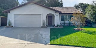 16446 Stowers Ave Photo Gallery 1