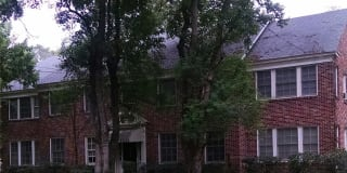 3315 Southview Ave - B Photo Gallery 1