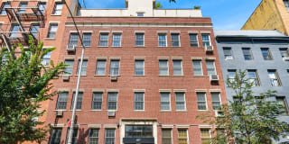 407 East 12th Street Photo Gallery 1
