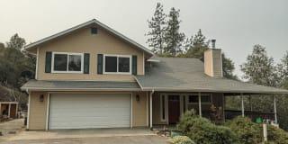 39751 Pierce Lake Drive Photo Gallery 1