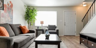 Havenwood Townhomes Photo Gallery 1