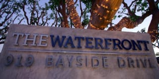 The Waterfront Photo Gallery 1