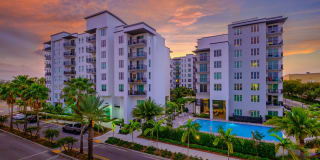 10X Living at Fort Lauderdale Photo Gallery 1