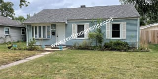 323 Wiggs St Photo Gallery 1