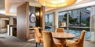 Centerra Apartments Photo Gallery 1